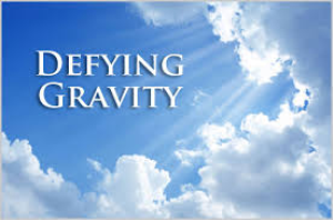 defying gravity wicked arranged for string quartet vocal and piano