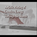 Access Your Hand's Creativity-windows   Other Files   Everything Else