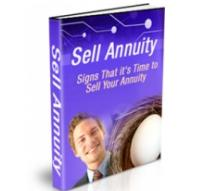sell annuity essential guide to discover when its time to sell your an