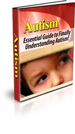 the complete guide to understanding autism (mrr)