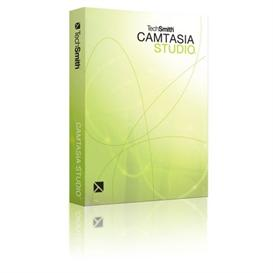 60 camtasia video tutorials with master resale rights
