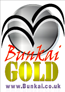 bunkai gold 2015 july - december