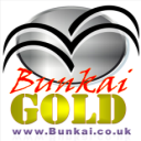 Bunkai Gold 2015 July - December | Movies and Videos | Training