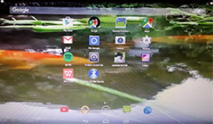 android-x86 4.4.4 kitkat - version 8 with kernel 4.0.9-exton-android-x86, gapps, bluetooth and mesa