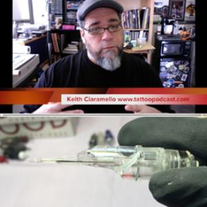 tattoo cartridge review2016