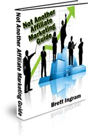 Not Another Affiliate Marketing Guide With Private Labels Rights | eBooks | Internet