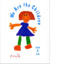 We are the Children ~ Songbook & CD | Music | Gospel and Spiritual