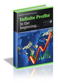 infinite profits with private labels rights