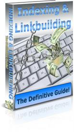 indexing and linkbuilding the definitive guide with private labels rig