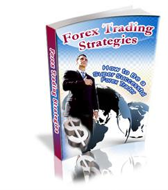 Forex Trading Strategies | eBooks | Business and Money