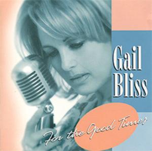 GB_Take Me Back To Tulsa | Music | Country