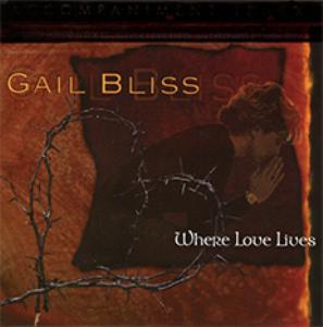gb_where love lives