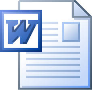 """CWV-101 Module 3 DQ 2 - After completing the readings and interacting with the """"Creation….. 