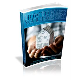 How TO Make Your Home Sell With Private Labels Rights | eBooks | Business and Money