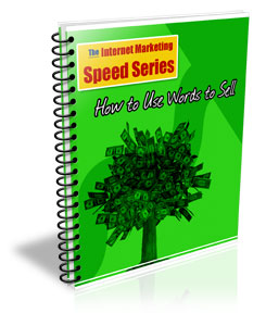 Second Additional product image for - Internet Marketing Speed Series Package 5 Ebooks  -With Private labels