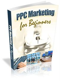 PPC Marketing for Beginners With Private labels rights | eBooks | Internet