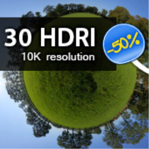 hdri-collection-all-10k-32maps