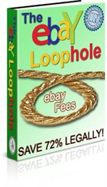 the ebay loophole with master resale rights