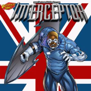 interceptor #1
