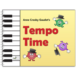 tempo time (single user license)