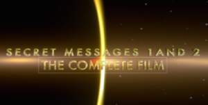 Secret Messages-The Complete Film-2016 | Movies and Videos | Documentary