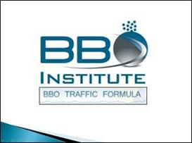 bbo traffic formula with private labels rights