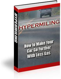 hypermiling (plr)