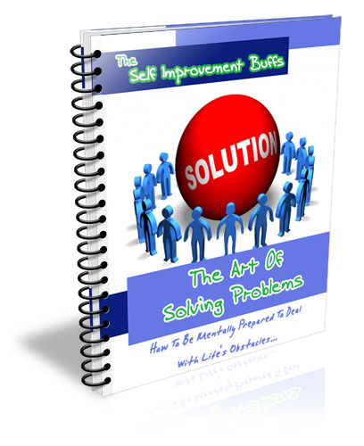 Fourth Additional product image for - Self Improvement Buff Series  - (MRR)