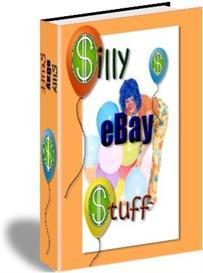 silly ebay stuff !
