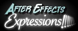 After Effects Expressions (limited time discount) | Movies and Videos | Educational