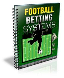 football betting systems with mrr