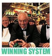 horse racing system z/e/w