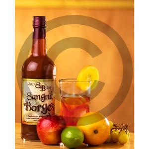 bottlefruit&glass full res