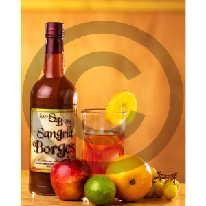 bottlefruit&glass low res