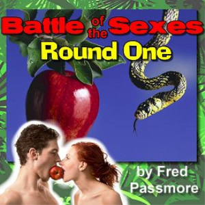 Battle of the Sexes: Round One | Music | Backing tracks