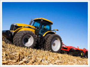 Tractor Implements - Poster Download   Photos and Images   Technology