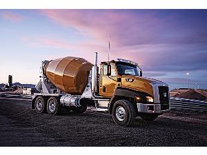 truck rental poster download
