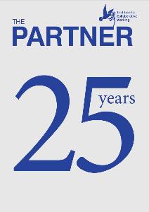 the partner 2015