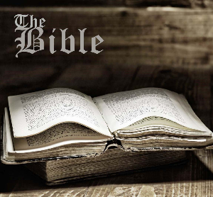 the bible 3