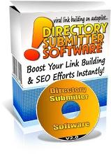 Directory Submitter Software With Master Resale Rights | Software | Utilities