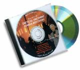 Critical Incident Stress Recovery Through Hypnosis by Jim Zinger CSP | Audio Books | Self-help