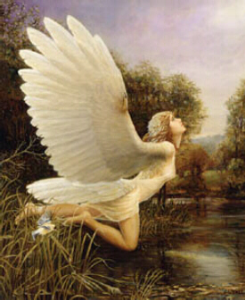 An Angel Came Down To Dance | Music | Classical