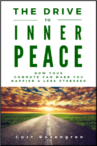 The Drive to Inner Peace | eBooks | Self Help
