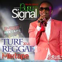 Dj Roy Bust Signal Turf Reggae Mix [track Version]   Music   Reggae