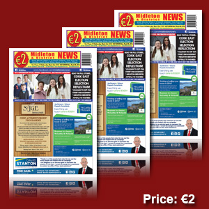 midleton news march 2nd 2016
