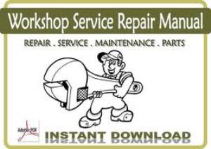 cessna 206 service manual 1998 & up 206h t206h