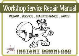 beechcraft service manuals