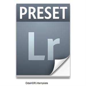 lightroom_preset_odahdr