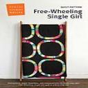 Free-Wheeling Single Girl PDF | Crafting | Sewing | Other