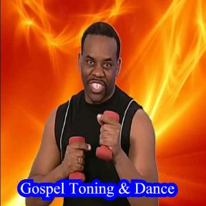 Gospel Dance & Tone | Movies and Videos | Fitness